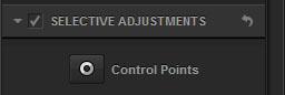 sep2_control