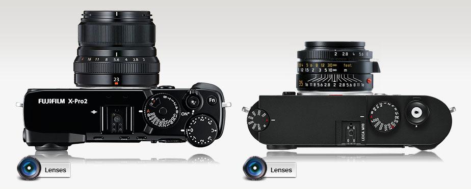 compare2_xpro2-m10