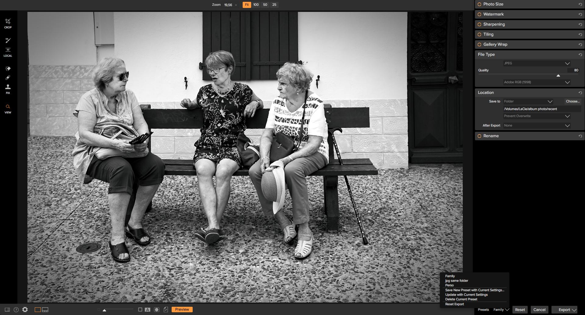 Screen Shot 2018-09-07 at 13.05.40
