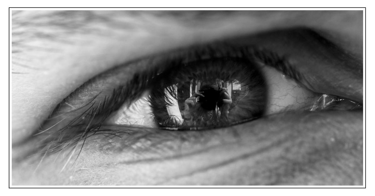 OLYMPUS IMAGING CORP.-E-M5-2020-04-08-15h03min33s_dkt