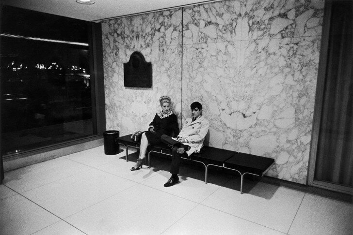 Sans-titre-1960-1965-c-William-Eggleston_Courtesy-Eggleston-artistic-trust-2-728x486.jpg